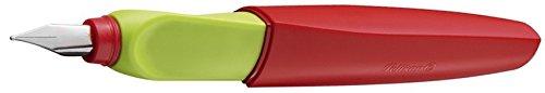 Füller Patrone M Twist rot PELIKAN 901983 P457 Apple Candy
