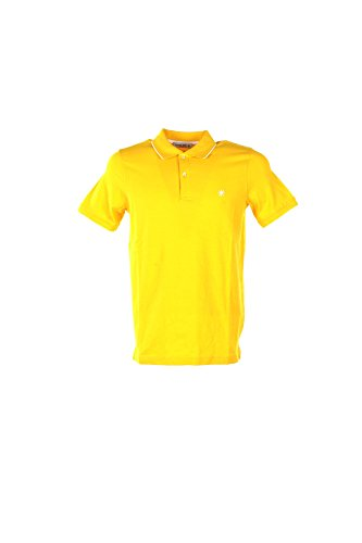 polo-uomo-manuel-ritz-s-giallo-2232m517-173360-1-7-primavera-estate-2017