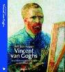 Image de Mit den Augen von Vincent van Gogh. Seine Wahlverwandtschaften und sein Kunstempfinden
