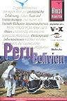 Reise Know How: Peru Bolivien