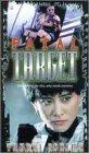 Preisvergleich Produktbild Hong tian mi ling [VHS]
