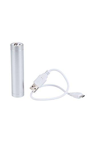 mountain-warehouse-portable-power-bank-2600mah-silver