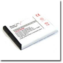 mobile-phone-battery-for-motorola-pebl-u6-razr-v3-razr-v3i-razr-v3i-v3im-razr-dg-rizr-z3-77732-ba700