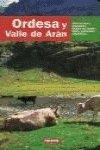 Ordesa y Valle de aran (guia clave) (Guias Clave)