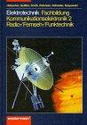 Elektrotechnik, Kommunikationselektronik 2, Radiotechnik, Fernsehtechnik, Funktechnik