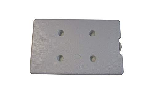 Kühlakku 00085716 kompatibel mit Siemens, Bosch, BSH Gefriertruhen, Kühltaschen, Kühlbox