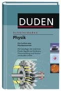 Duden. Schülerduden. Physik.