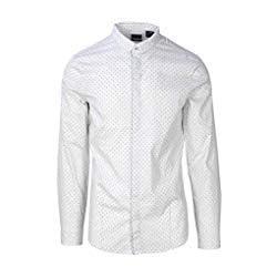 Armani Exchange Camisa...
