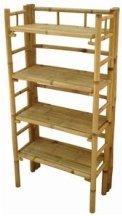 regal-bambus-120x60x30cm-bambusregal-bucherregal-bambusmobel-pflanzregal-etagere