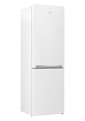 Beko RCSA330K20W Independiente 295L A+ Blanco