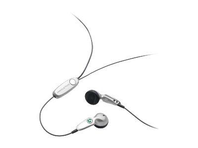 Sony Ericsson Headset HPM-20 SonyEricsson K300; K500i; K508i; K600i; K608i; Sony Ericsson Portable Headset