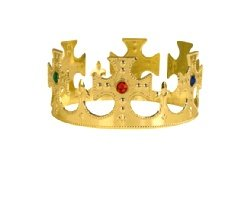 novelties-direct-prom-king-queen-plastic-jeweled-kings-crown-1-gold