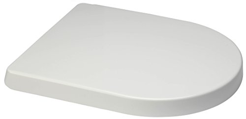 infinity-d-shape-soft-close-toilet-seat-with-top-fix-hinges-long-elongated-projection