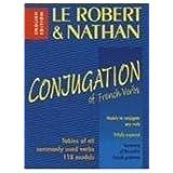 Le Robert & Nathan La Conjugation