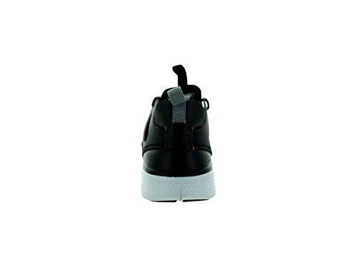Nike Damen Wmns Free Viritous Turnschuhe Black/Black/Cool Grey/Pr Pltnm