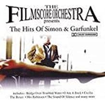 Plays Simon & Garfunkel by Fso