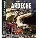 Balades en Ardèche par Pierre Landrin