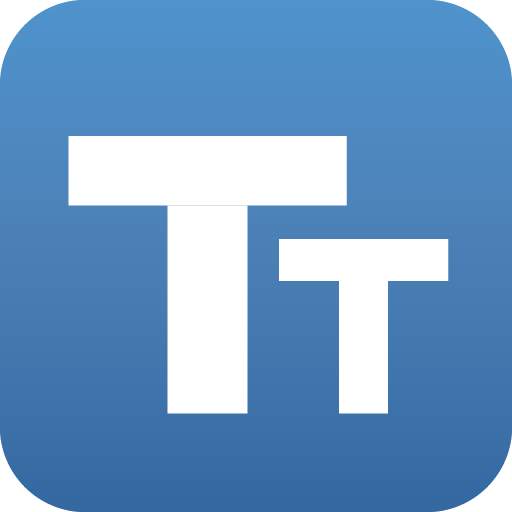 TOMTOP: Gutscheine, Angebote, Promos - Promo-online-mobile