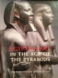 Image de Egyptian Art in the Age of the Pyramids