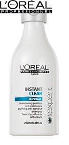 loreal-norma-control-shampoo-250-ml