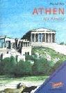 Komm mit! Athen für Kinder