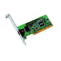Intel PWLA8391GTBLK PRO 1000GT Netzwerkkarte Ethernet PCI RJ45 Blk