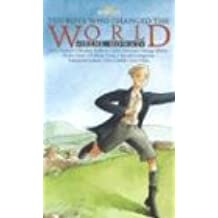 Ten Boys Who Changed the World (Light Keepers (Paperback))