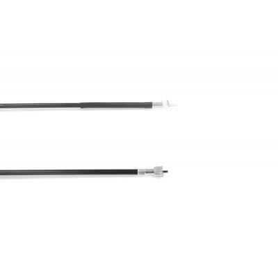 VICMA Cable de velocímetro para Aprilia Scarabeo 502Tiempos, Rieju Rr, Spike