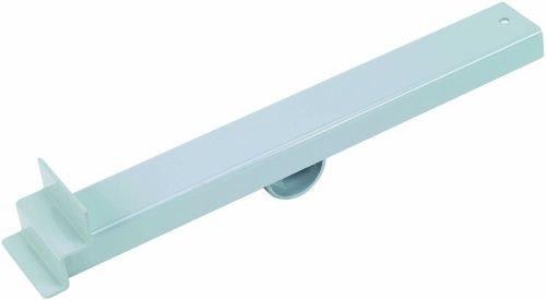 marshalltown-trowel-14591-nu-pride-wallboard-lifter-wallboard-lifter