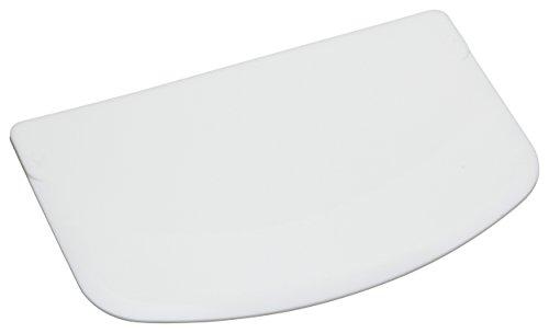 Kitchen Craft - Raschietto taglia impasto