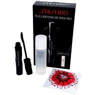 gift-set-shiseido-full-lash-volume-mascara-kit