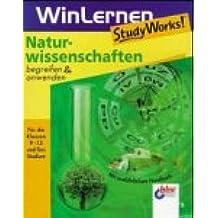 WinLernen - Naturwissenschaften