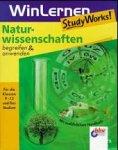 Produkt-Bild: WinLernen - Naturwissenschaften