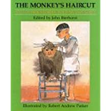 The Monkey's Haircut, and Other Stories Told by the Maya