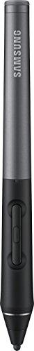 Samsung Bluetooth Stylus C-Pen kapazitiv, schwarz - Mobilfunk-zubehör Samsung