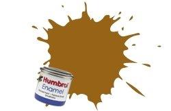 Humbrol - Pintura Esmalte, Color Khaki (Hornby AA0285)