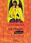 La magie, aujourd'hui