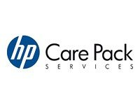 Produktbild HP Electronic Care Pack Next Business Day Proactive Ca