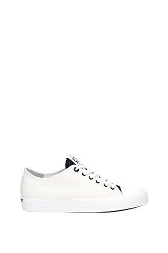 sneakers-armani-emporio-men-fabric-white-and-blue-2780456p29900010-white-75uk