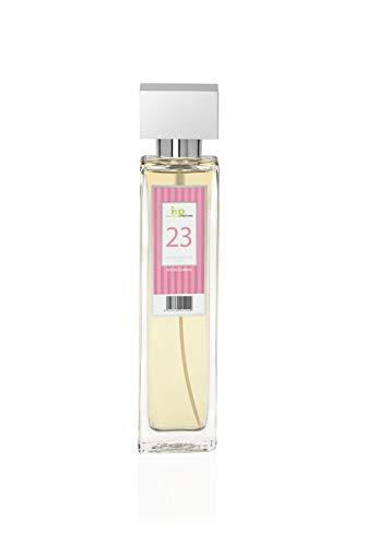IAP Pharma, eau de parfum pour les femmes - 150 ml.