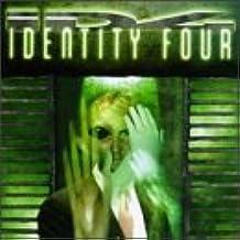 Vol. 4-Identity