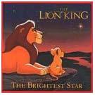 Brightest Star [Musikkassette]