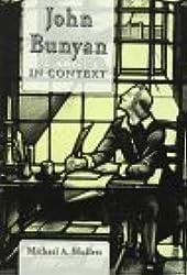 John Bunyan in Context (Studies in Protestant Nonconformity)