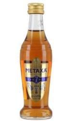 metaxa-amphora-7-star-miniature-5cl-miniature