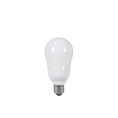 energy-saving-bulb-agl-20-w-e27-warm-white