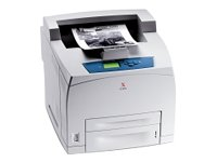 Cheapest Xerox Phaser 4500N Laser Printer, 64 MB, 35 ppm, 1200 dpi, 10/100 BaseTX Ethernet, Parallel, USB, on Amazon