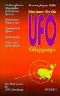 UFO-Nahbegegnungen - Helmut Lammer