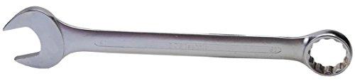 BGS 1091 Clé mixte Argent, 41mm