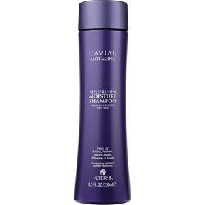 Alterna - Caviar Anti-Aging Moisture Shampoo Anti-Aging Moisture Shampoo - 250 ml