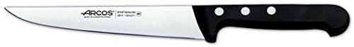 Arcos Universal - Cuchillo de cocina, 170 mm (estuche)